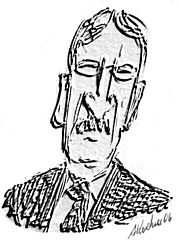 John Dewey the Progressive