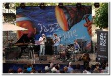Lauréat du concours RéZZO Jazz à Vienne