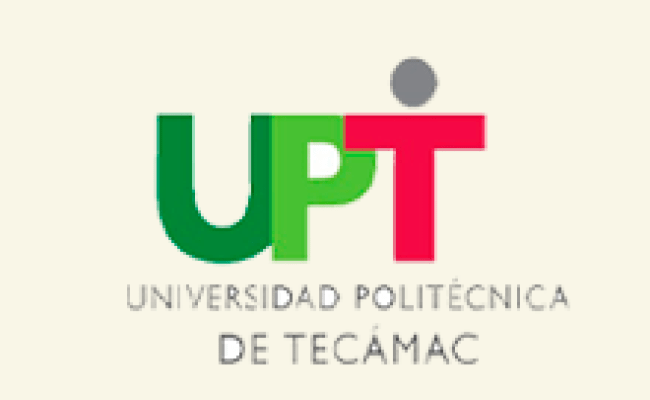 Símbolos Universidad Politécnica De Tecámac