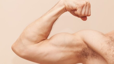 The Best Natural Ways to Boost Testosterone