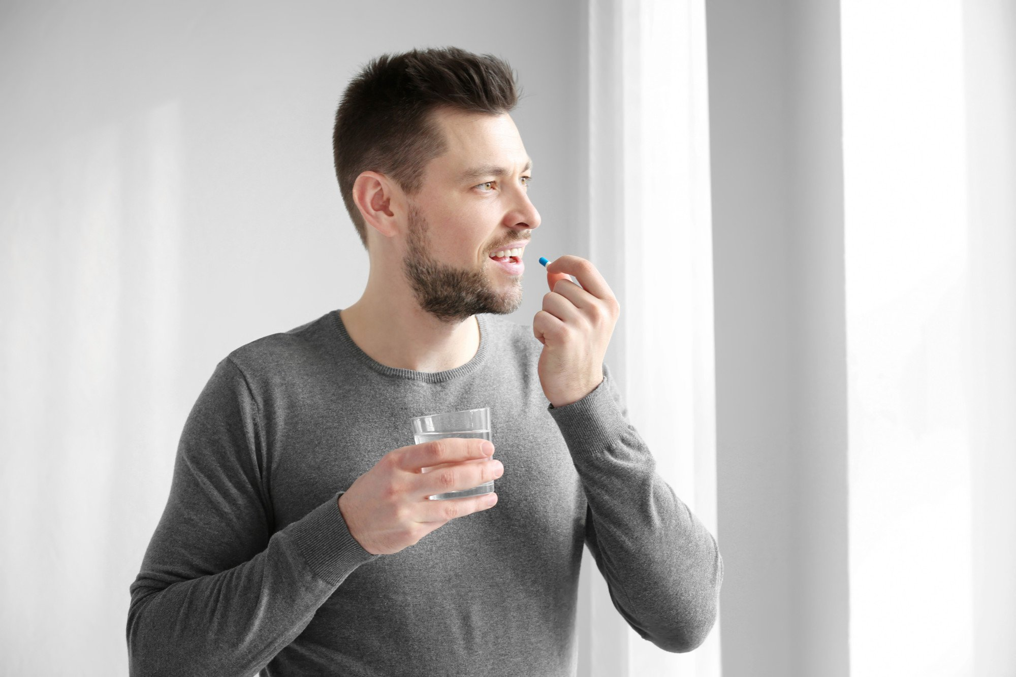 Where Can You Buy Testosterone Pills? An Ultimate Guide For Purchasing Testosterone Pills