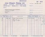 DRC West Arm Echos 1967 (2)-P.O.files