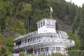 Nasookin-the old paddle-wheeler top-now a private residence-2014