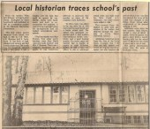 WP School fate NDN 1976 4-mc
