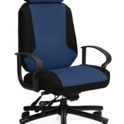 Ergonomic Chair Under 500 Leather For Sale 911 Dispatch Chairs With 500-pound Rating