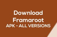 Download Framaroot APK