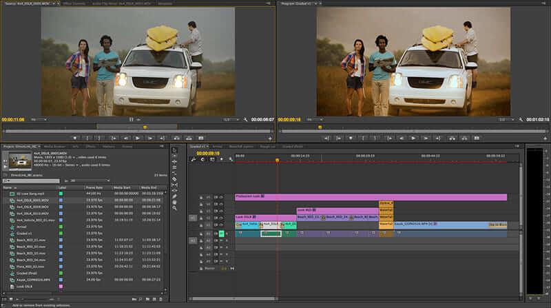 Adobe Media Encoder CC 2021 v15.4.1 Crack + Full Version Download