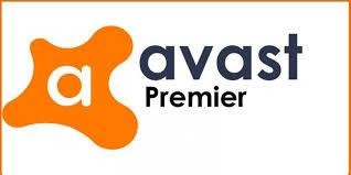 Avast premier License File 21.8.2484 Crack + Activation Code Download
