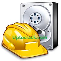 Recuva Pro 2 Crack + Serial Key Free Download 2022