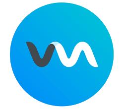 Voicemod 2.20.0.1 Crack + License Key Download