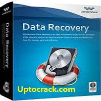 iCare Data Recovery Pro 8.3.0 Crack With Serial Key Download 2022