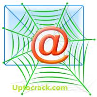 Atomic Email Hunter 15.18.0.474 Crack + Registration Key Download