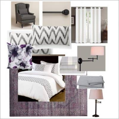Home Design Blogs Interior Set