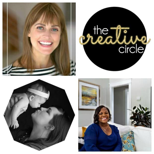 The-creative-circle-hostesses-nov-2017