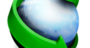 Internet Download Manager 6.25 Build 25 Crack