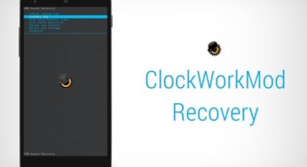 twrp recovery apk download Archives – UptoDown APK