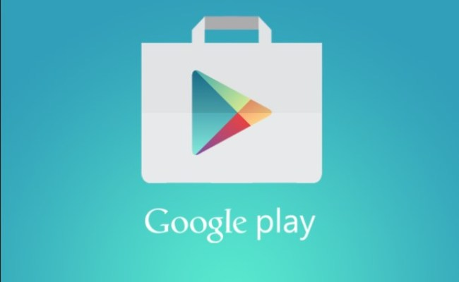 Google Play Store Apk Free Download For Android Latest Version