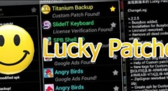 lucky patcher apk no root Archives – UptoDown APK
