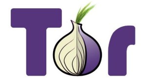 Tor Browser 7.0 Free Download