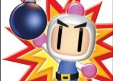 Bomberman PSP Full Game Free Download