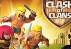 Clash of Clans Mod Money Apk