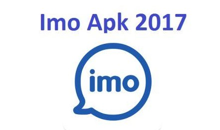 IMO Free Video Calls and Chat Apk Free Download For Android