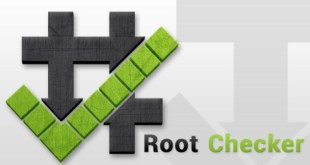 Root Checker Android Apk