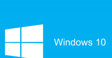 Windows 10 64-Bit AIl in One ISO