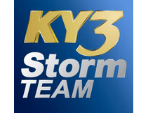 Ky3 weather Apk