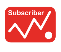 Live Subscriber Count Apk