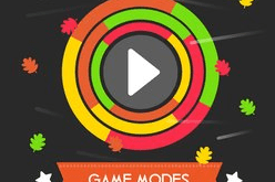 Color Switch Mod Apk