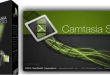 TechSmith Camtasia Studio V9.0.5