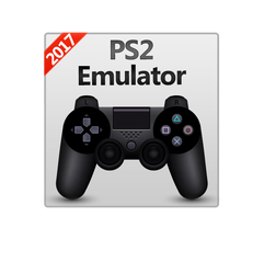 ps2 emulator free download apk