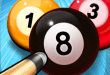 8 ball pool Ruler Apk Free Download