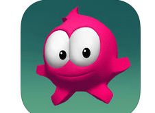 Stack jump Game Free Download