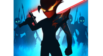 How to Install Stickman Legends Shadow Wars Mod Apk Archives
