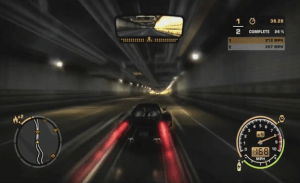 Top 12 Need For Speed Most Wanted 5 1 0 Cheats And Secrets