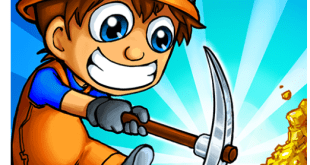 Idle Miner Tycoon v2.10.1