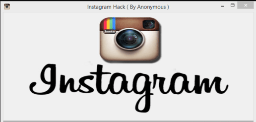 Instagram Auto Followers Apk Unlimited UptoDown APK