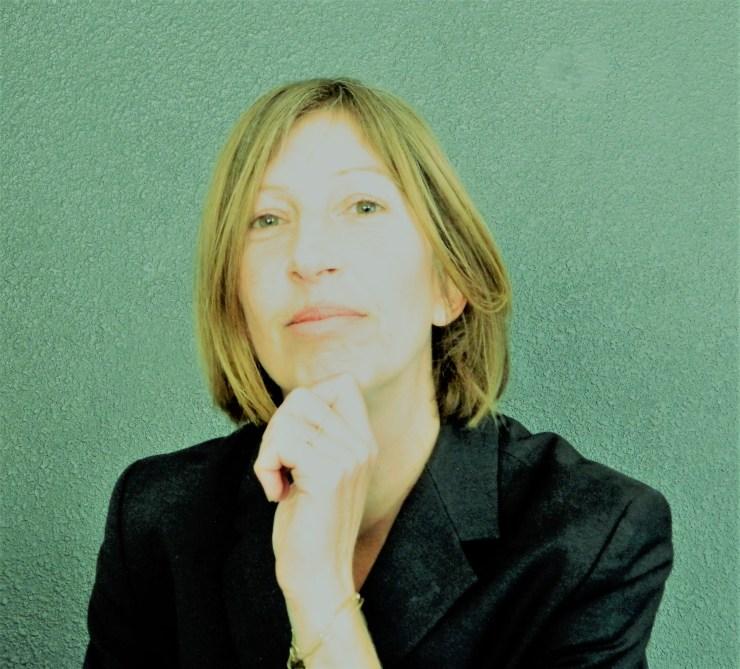 « Virgine Hunzinger dirigeant Up To Flux conseil communication expert relations presse publics France Gironde Bordeaux Nouvelle-Aquitaine »