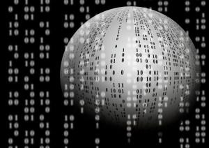« Compétences sectorielles informatique high-tech Up To Flux conseil communication relations presse publics Nouvelle-Aquitaine Gironde Bordeaux »