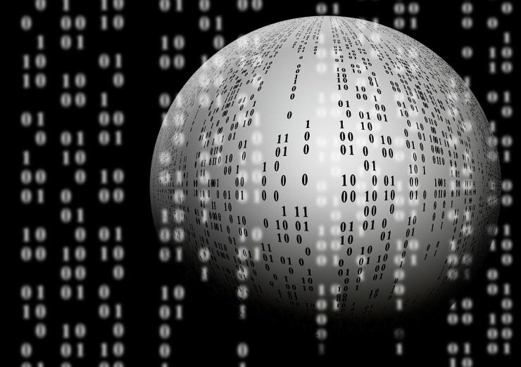« Compétences sectorielles informatique high-tech Up To Flux conseil communication relations presse publics »