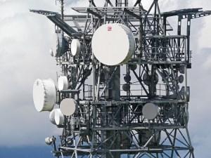 « Compétences sectorielles télécommunications Up To Flux conseil communication relations presse publics Nouvelle-Aquitaine Gironde Bordeaux »