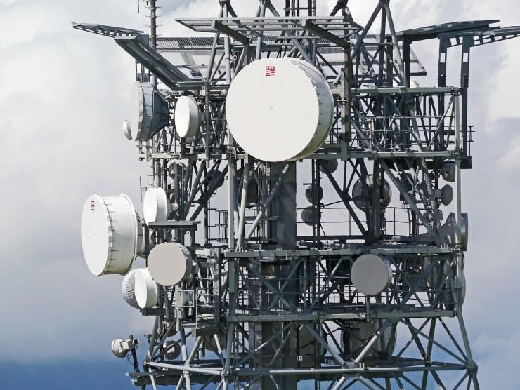 « Compétences sectorielles télécommunications Up To Flux conseil communication relations presse publics »