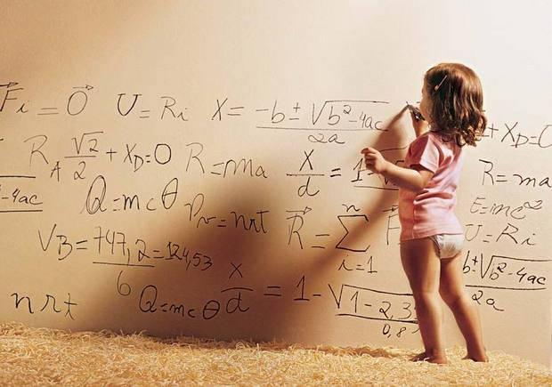 5 competências que deve desenvolver com o seu filho de 4 anos