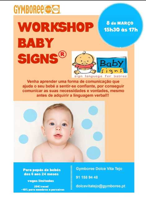 poster workshop baby signs (1)