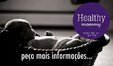 Healthy Mommy contactos