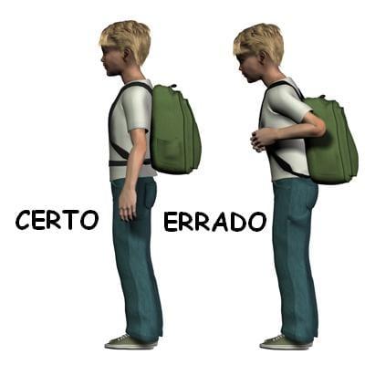 CERTO ERRADO 2