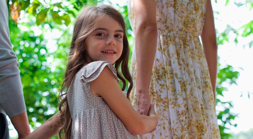 Comunicar eficazmente com os filhos sem ferir a sua autoestima