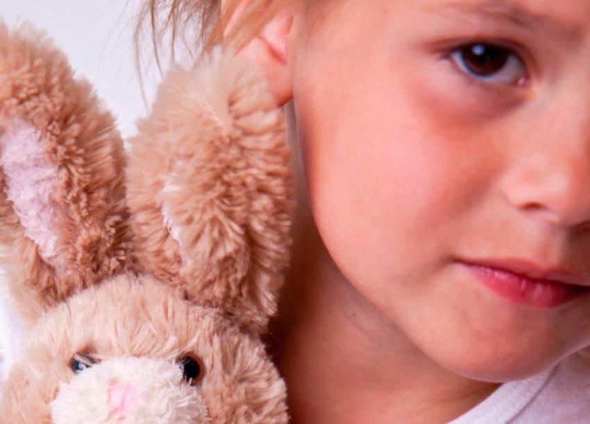 Atenção Positiva, uma ferramenta para a autoestima das crianças